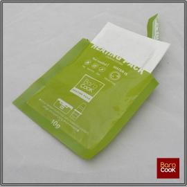 【アウトドア・レジャー用】BAROCOOK-JAPAN ■BP-010s(容量10g) バロクック発熱材(BC-037哺乳瓶用)/10個入パック